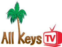 All Keys Tv
